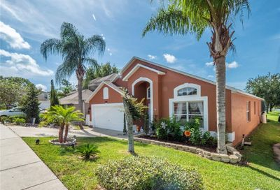 1949 Southern Dunes Boulevard Haines City FL 33844