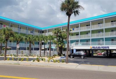 445 S Gulfview Boulevard Clearwater FL 33767