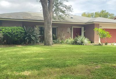 509 Fayette Circle S Safety Harbor FL 34695