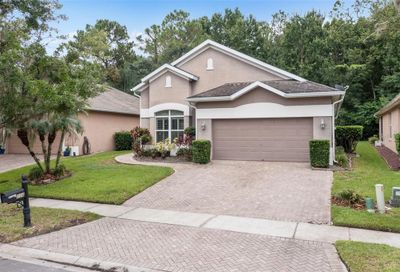 114 Redtail Place Winter Springs FL 32708