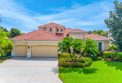 6509 Coopers Hawk Court Lakewood Ranch FL 34202