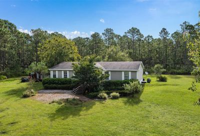1261 Gopher Slough Road Mims FL 32754