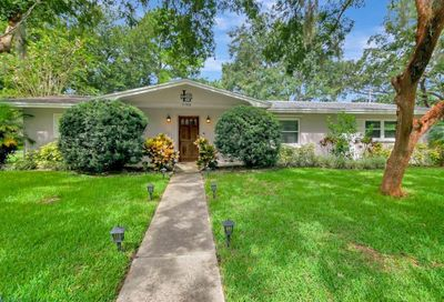 2266 Manor Court Clearwater FL 33763