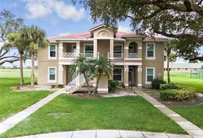 2808 Osprey Cove Place Kissimmee FL 34746