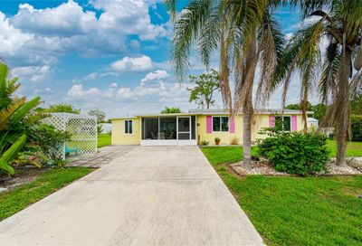 1184 Edgemere Place Englewood FL 34224