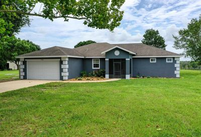 7700 Postal Colony Road Clermont FL 34714