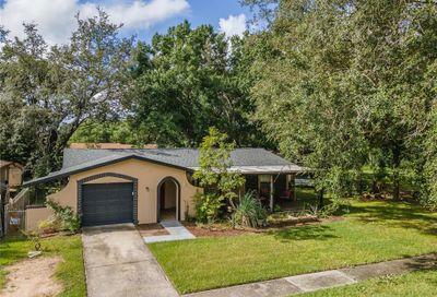 2209 Donegal Court Valrico FL 33594