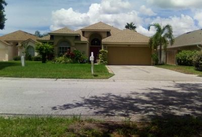 6608 Short Bay Place Tampa FL 33615