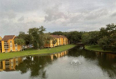 5271 Images Circle Kissimmee FL 34746