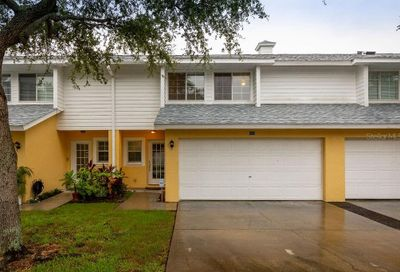 1132 Sunset Point Road Clearwater FL 33755