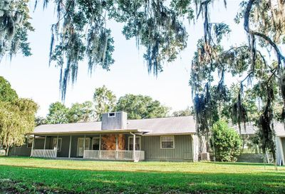 724 Old Welcome Road Lithia FL 33547