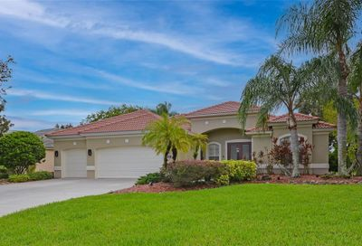 6647 Coopers Hawk Court Lakewood Ranch FL 34202