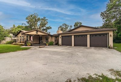 2247 Lancaster Drive Clearwater FL 33764