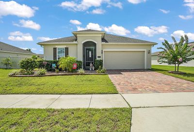 234 Messina Place Howey In The Hills FL 34737