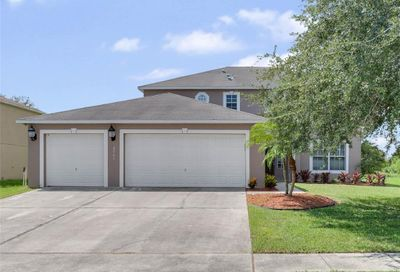 2361 Andrews Valley Drive Kissimmee FL 34758