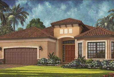 29298 Ginnetto Drive Wesley Chapel FL 33545