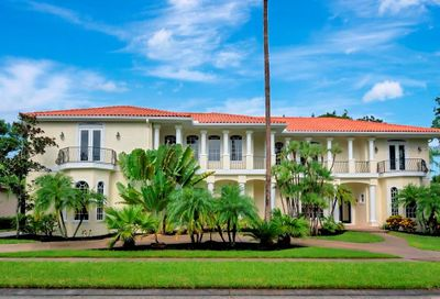3049 Woodsong Lane Clearwater FL 33761