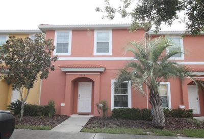 3004 Red Ginger Road Kissimmee FL 34747
