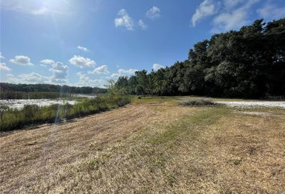 SE 158th Ave. Weirsdale FL 32195