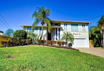 146 Bayside Drive Clearwater FL 33767
