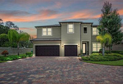 547 Crystal Reserve Court Lake Mary FL 32746