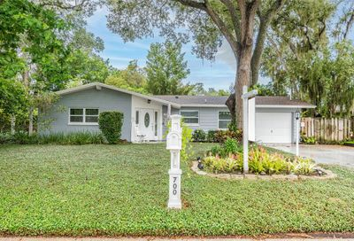 700 Canterbury Road Clearwater FL 33764