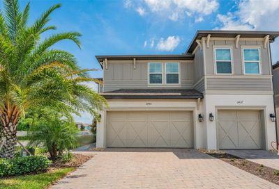 2435 Golden Pasture Circle Clearwater FL 33764