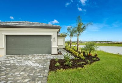 15983 Clear Skies Place Lakewood Ranch FL 34211