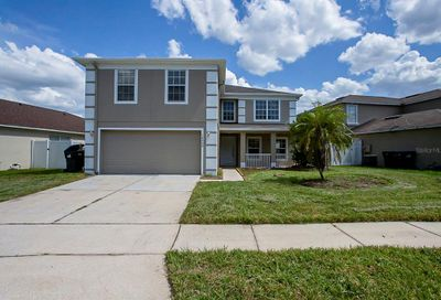 14950 Waterford Chase Parkway Orlando FL 32828