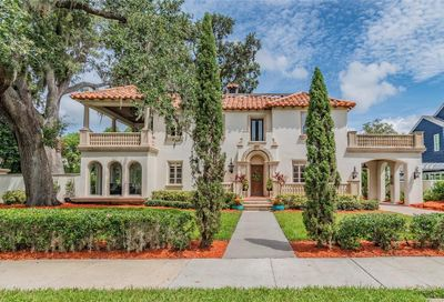 410 Magnolia Drive Clearwater FL 33756