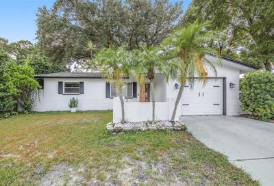101 Coral Court Clearwater FL 33756