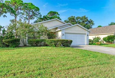 422 Cypress Forest Drive Englewood FL 34223