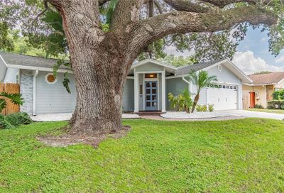 2217 Cypress Point Drive E Clearwater FL 33763