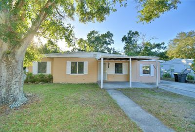 1103 29th Street NW Winter Haven FL 33881