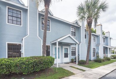 5323 Ladywell Court Tampa FL 33624