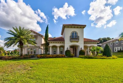 3708 Farm Bell Place Lake Mary FL 32746