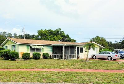 5345 Riddle Road Holiday FL 34690
