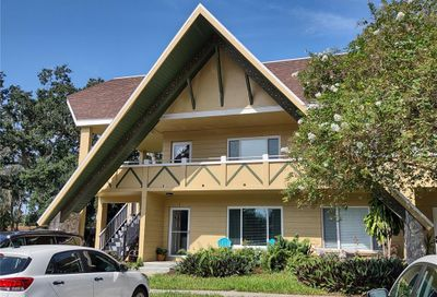 2000 World Parkway Boulevard Clearwater FL 33763