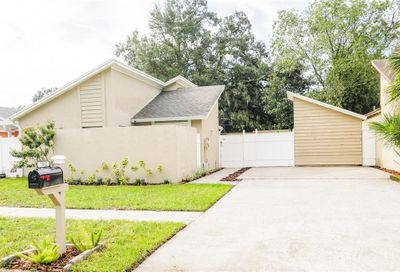1955 Gregory Drive Tampa FL 33613
