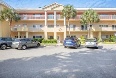 2022 Camelot Drive Clearwater FL 33763