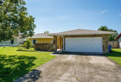 7506 Nesting Place Court Tampa FL 33615