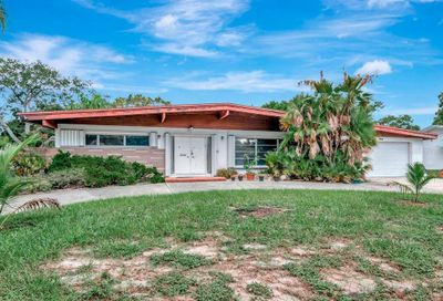 904 S San Remo Avenue Clearwater FL 33756