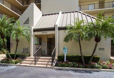 3400 Cove Cay Drive Clearwater FL 33760