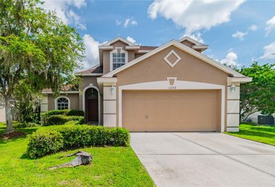 1202 Timber Trace Drive Wesley Chapel FL 33543