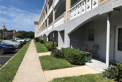 2410 Franciscan Drive Clearwater FL 33763
