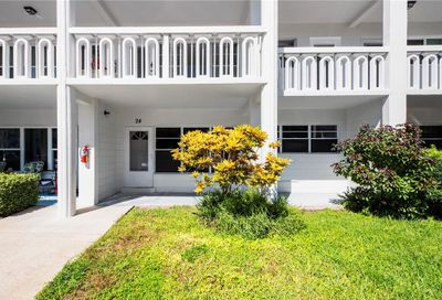 2020 World Parkway Boulevard Clearwater FL 33763