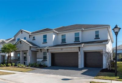 2613 Yountville Avenue Kissimmee FL 34741