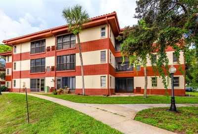 2650 Countryside Boulevard Clearwater FL 33761