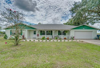 6570 Water Tank Road E Haines City FL 33844