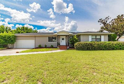 1346 Whitacre Drive Clearwater FL 33764